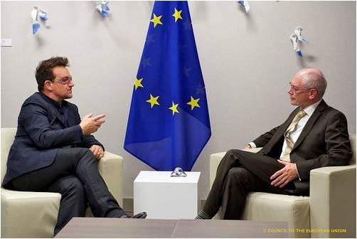 Bono-at-the-Council-of-the-European-Union
