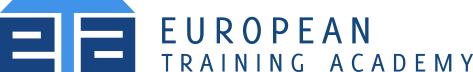 European Training Academy