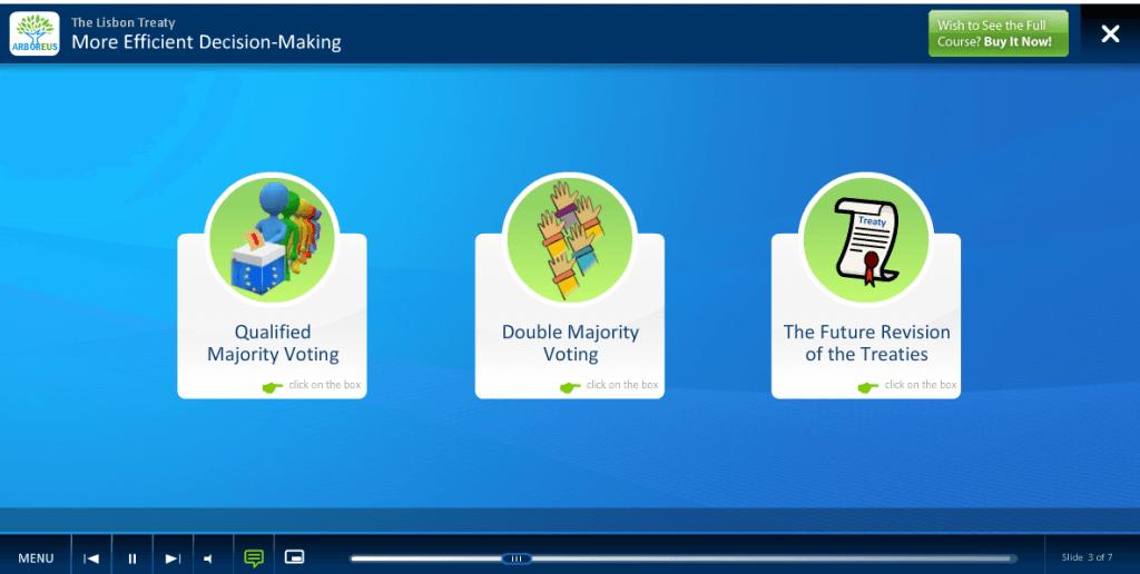 EU-elearning-online-course-presentation1-1024x516
