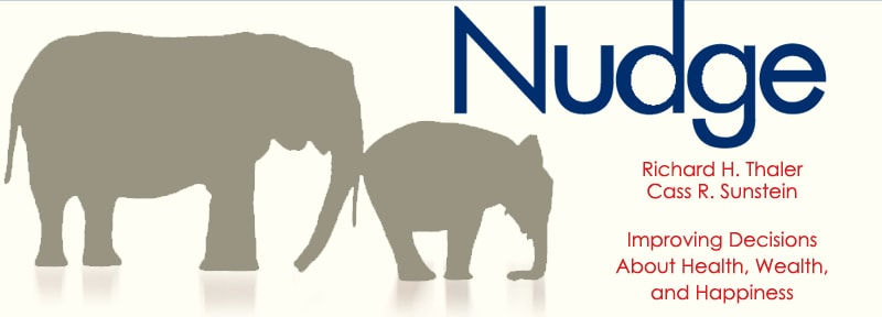 nudge_home2