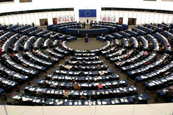 Brussels in a Day: EU Lobbying in Practice and Visit to the EP