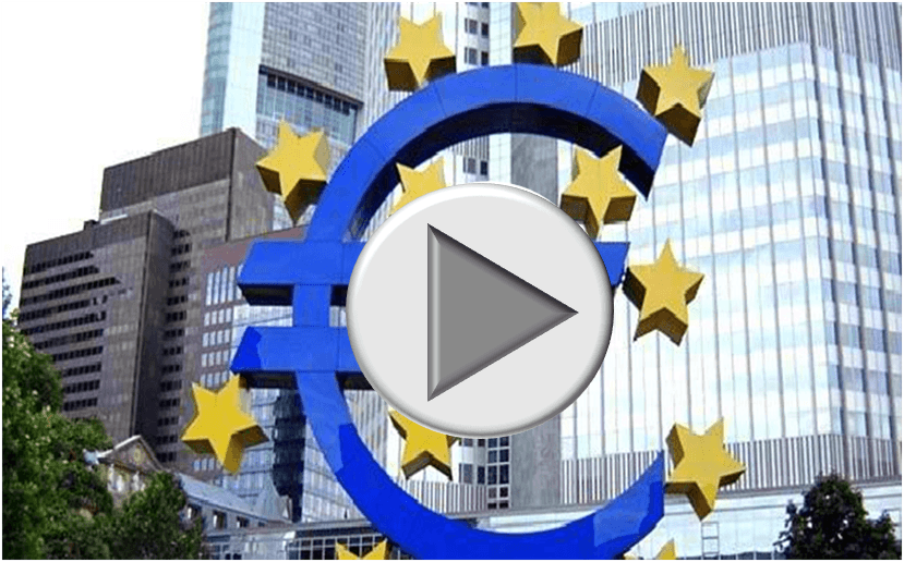 EU Financial, Advisory & Regulatory Bodies